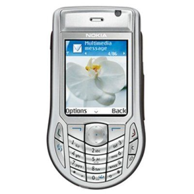 symbian phone - Google Search | Symbian | Phone, Old cell