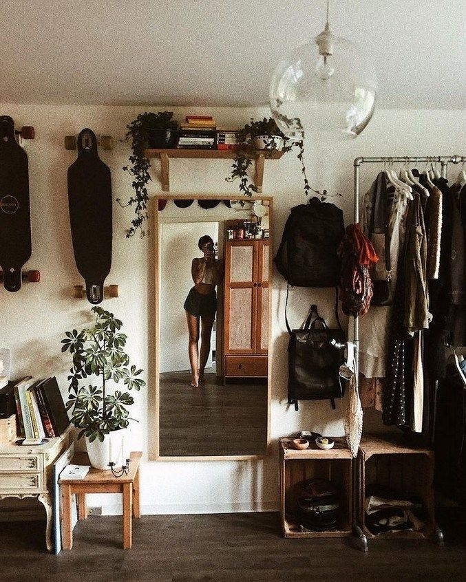 50+ simple and easy diy elegant apartment decorating 28 ...