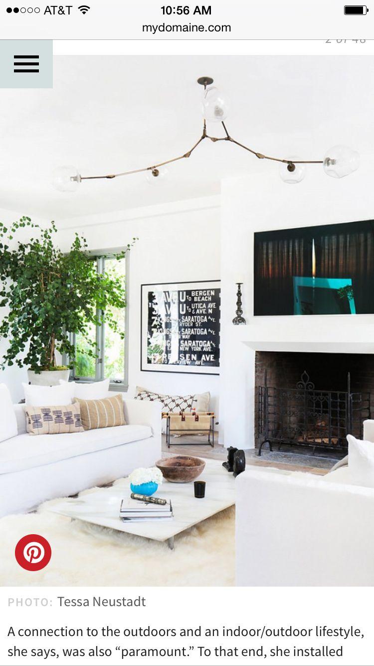 Decor Interior Design Interior Design Inspiration Design