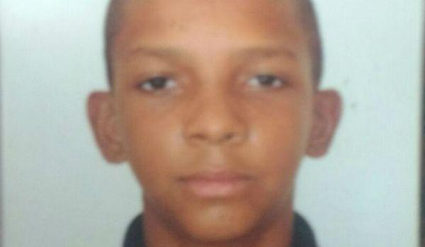 DE OLHO 24HORAS: Adolescente desaparece em Belém do São Francisco, ...