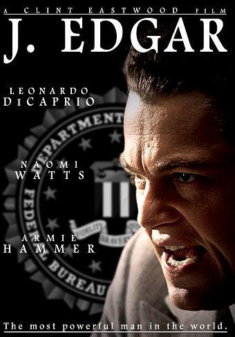 J. Edgar [HD] (2012) | CB01.EU | FILM GRATIS HD STREAMING E DOWNLOAD ALTA DEFINIZIONE