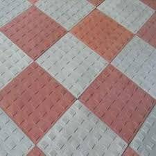 image result for car porch tiles