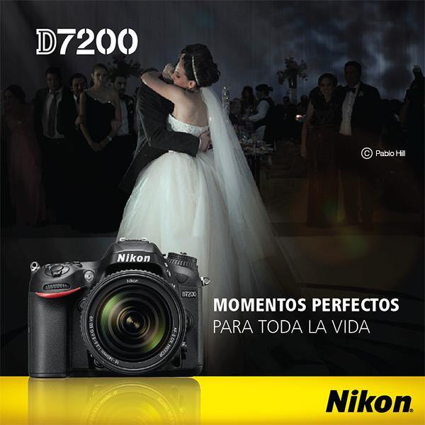Adquiere tu Nikon en cualquier sucursal Foto Regis. www.fotoregis.com/sucursales  Tenemos variedad de modelos.