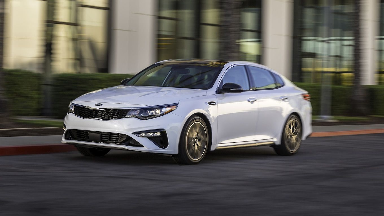 Kia Optima 2021 Interior Ratings in 2020 Kia forte, Kia, Car