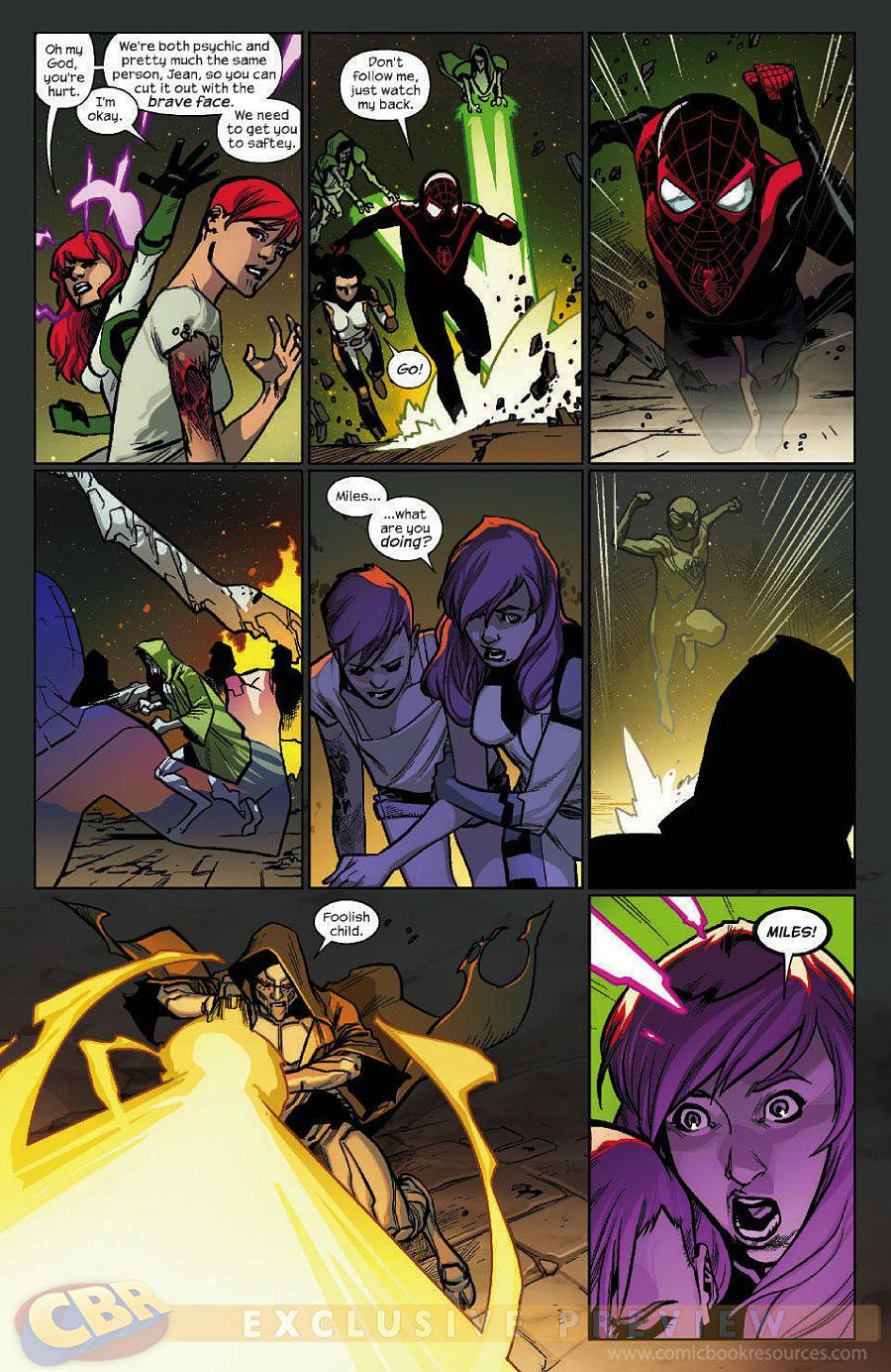 X Men Dark Phoenix Will Be A Big Departure From Apocalypse Dark Phoenix X Men The New Mutants