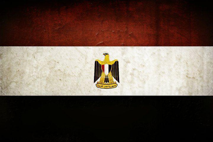 The Flag Of Egypt The Egyptian Revolution 25 Jan Revolution علم مصر علم مصر الثوري علم مصر ٢٥ يناير Egypt Flag Egypt Egyptian