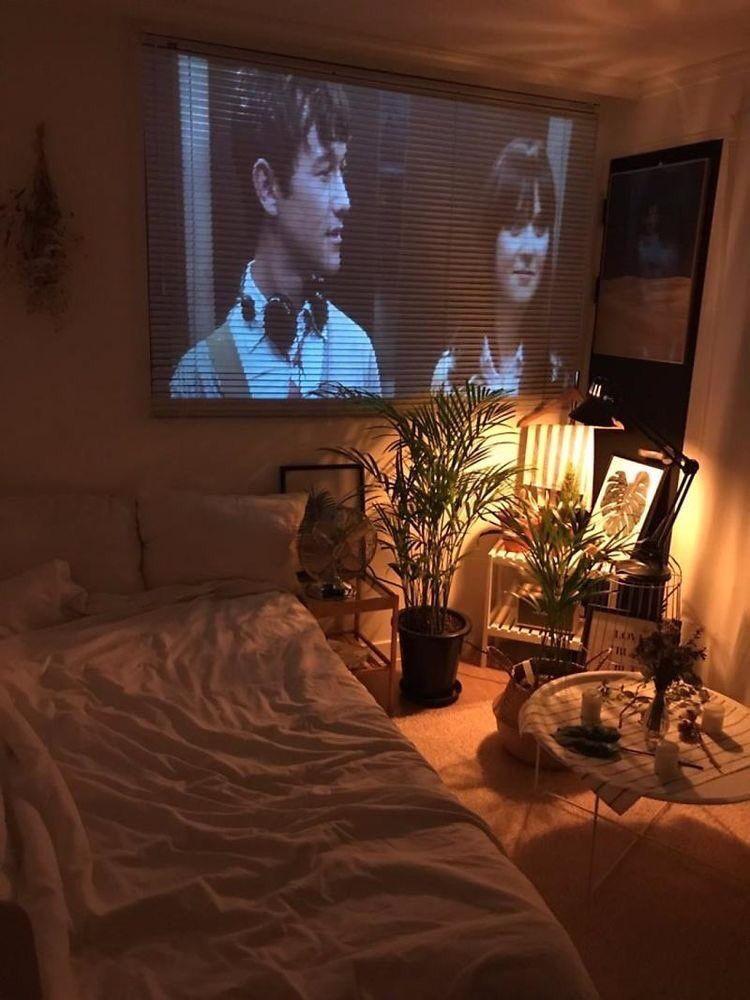 momomonique hobbit home pinterest schlafzimmer schlafzimmer ideen und haus. Black Bedroom Furniture Sets. Home Design Ideas