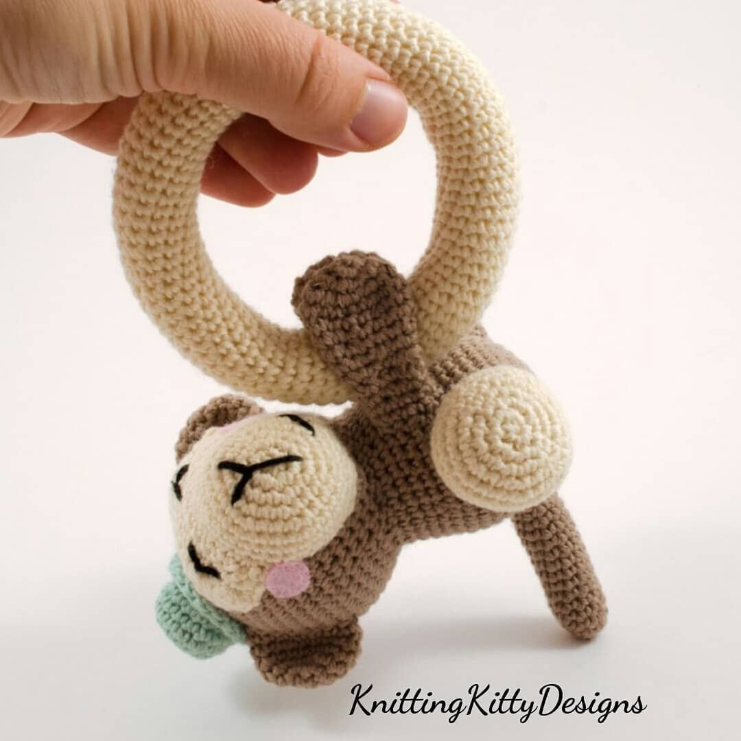 Amazing Beauty Amigurumi Doll and Animal Pattern Ideas | Crochet ... | 1080x1080
