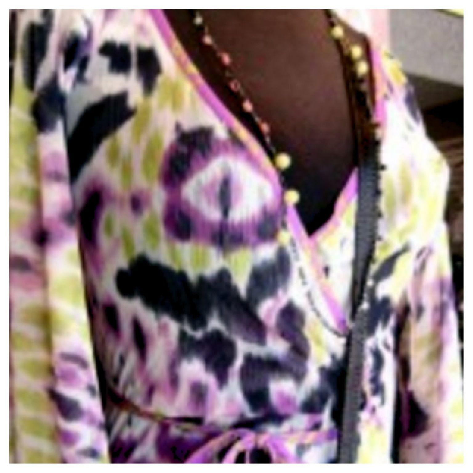 Annie S Boutique In Palos Verdes Ca Www Instagram Anniesboutique Fashion Women Crop Tops