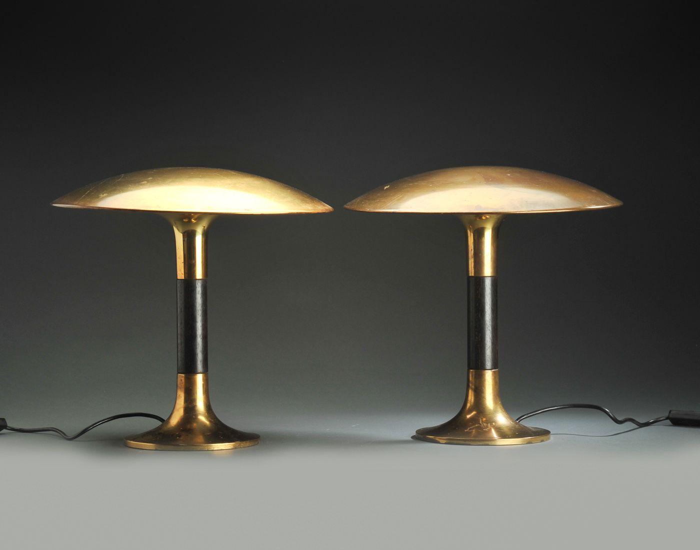 art deco table lamps 1930s art dec pinterest art deco table rh pinterest com