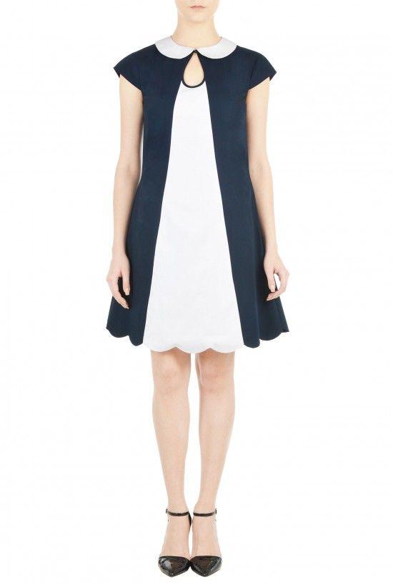 Plus Size Clothing Size 28 Updated Size Clothing Clothing And