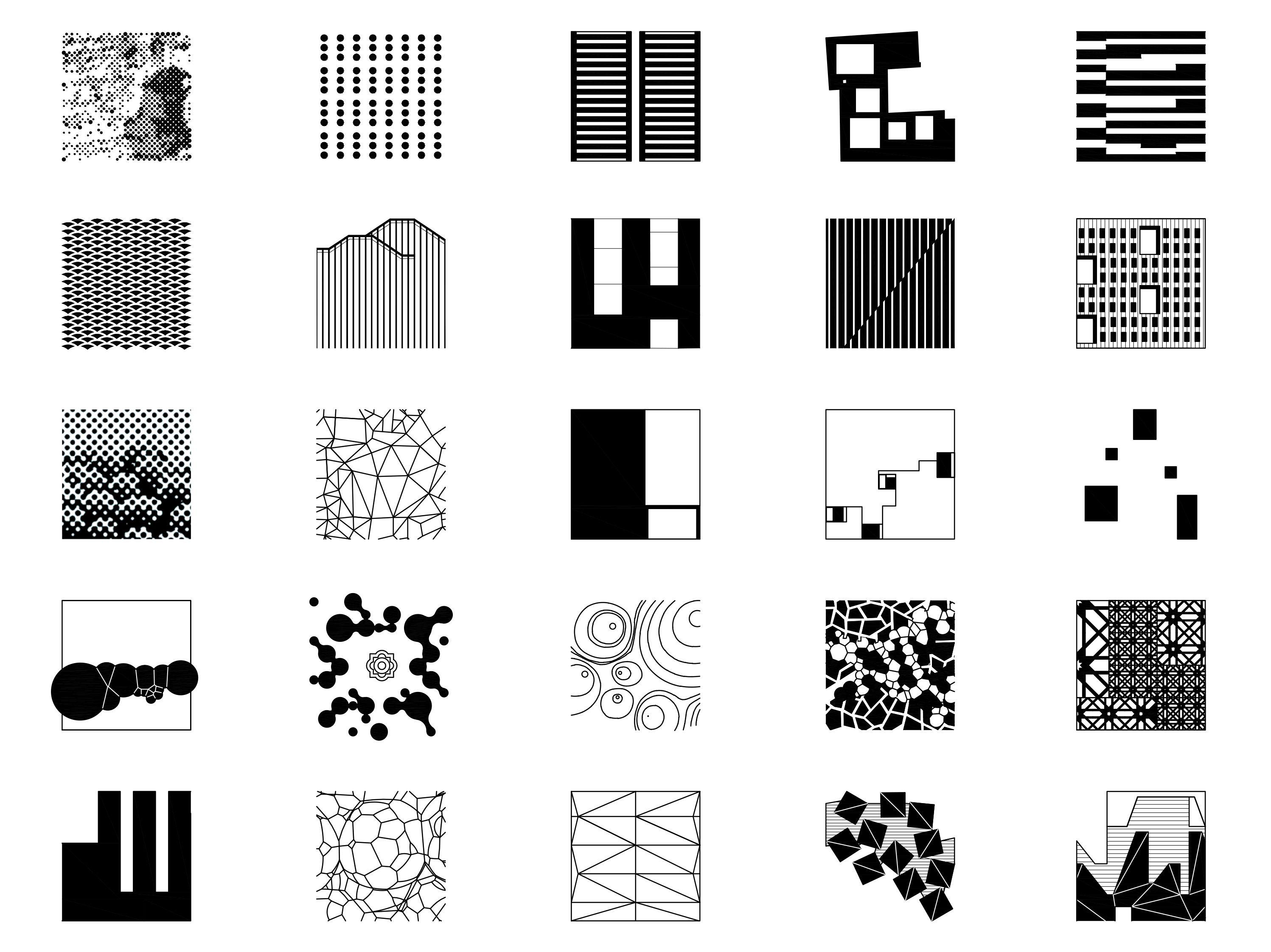 Diagramy stan allen abstract spatial diagrams pinterest diagramy stan allen abstract spatial diagrams pinterest diagram and architecture publicscrutiny Images