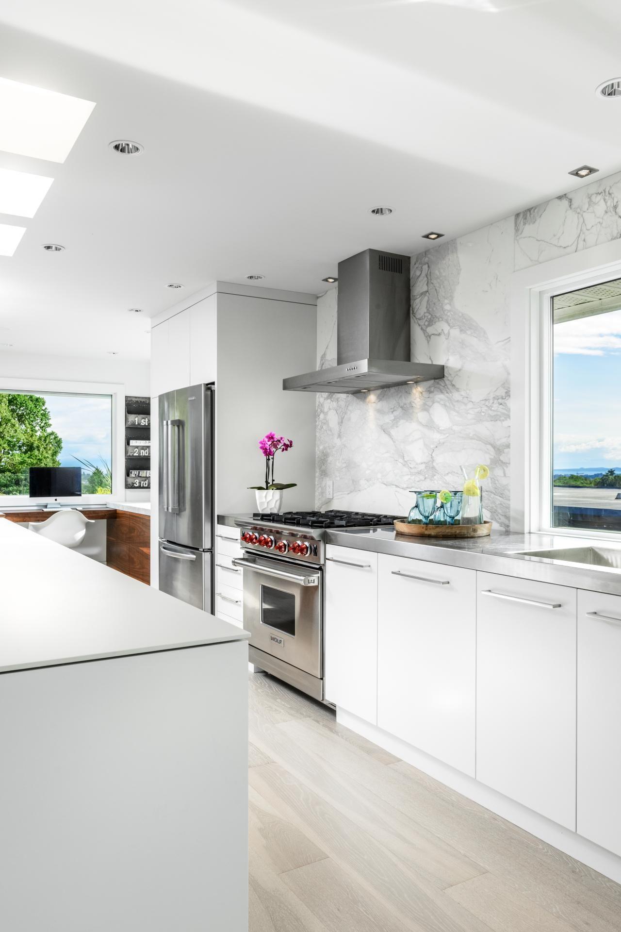 Best 2015 Nkba People S Pick Best Kitchen Kitchen Design 640 x 480