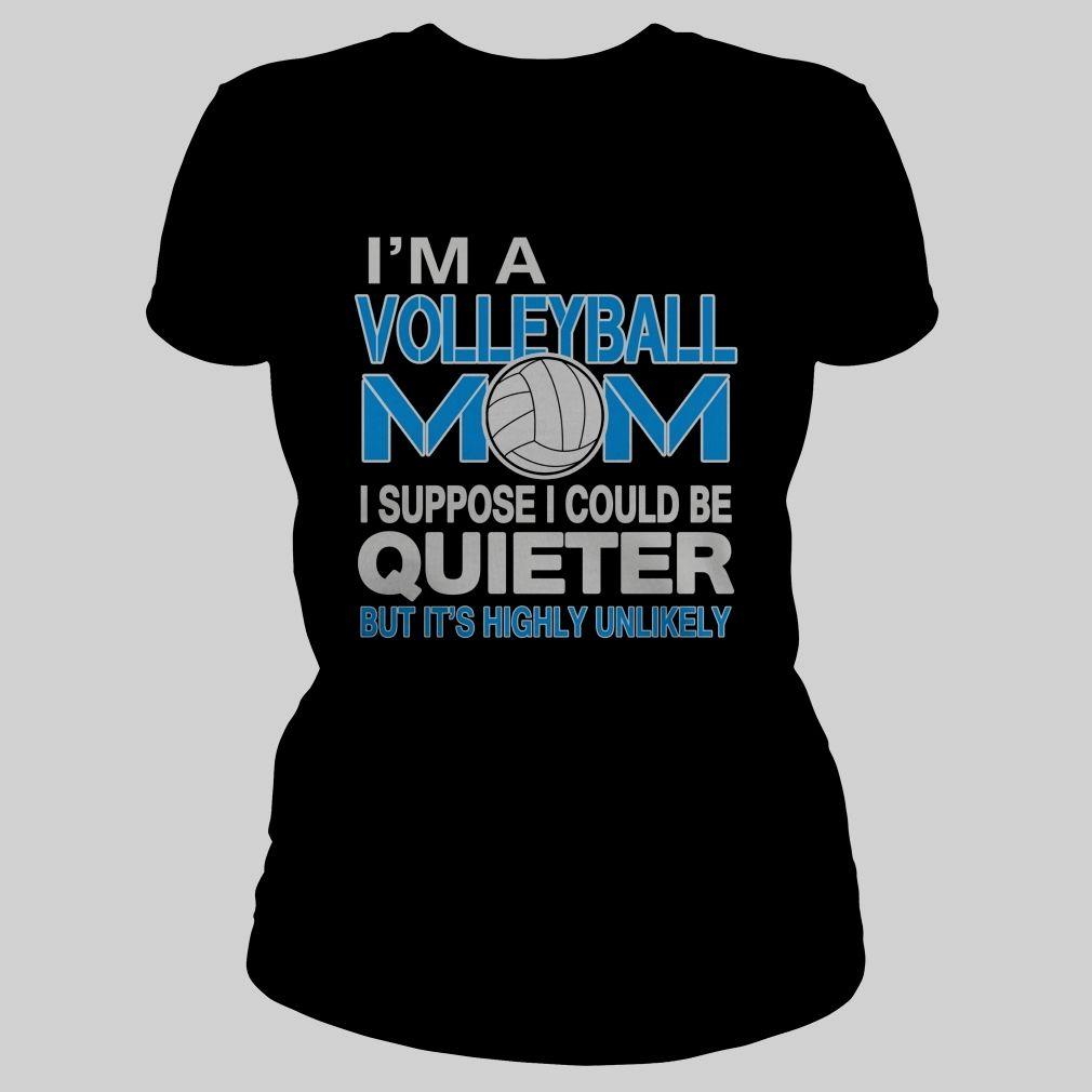 Glitter Volleyball Heart Shirt Volleyball Shirts Etsy Volleyball Mom Shirts Volleyball T Shirt Designs Volleyball Shirt Designs