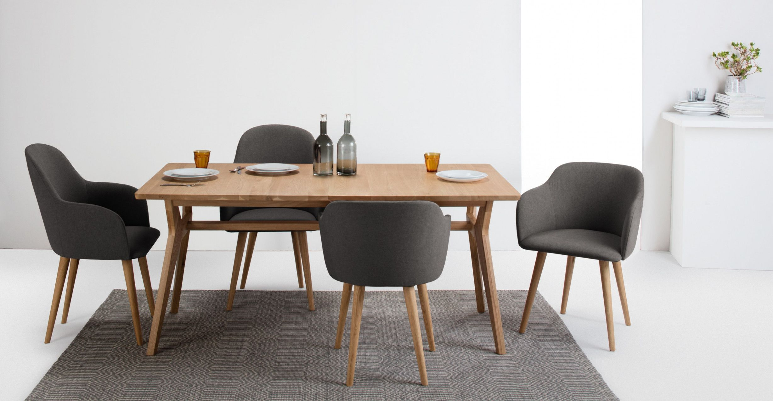 Image result for dining room table with