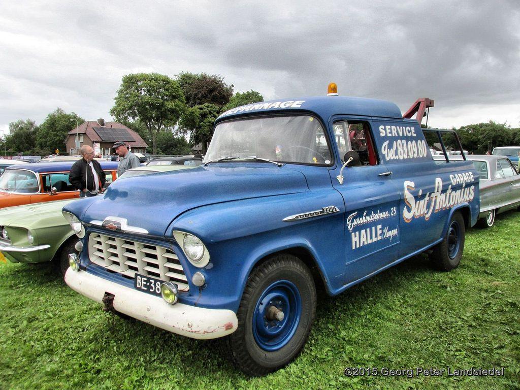 Chevrolet 3800 Tow Truck - Reuver (NL)_9850_2015-09-06 (linie305 ...