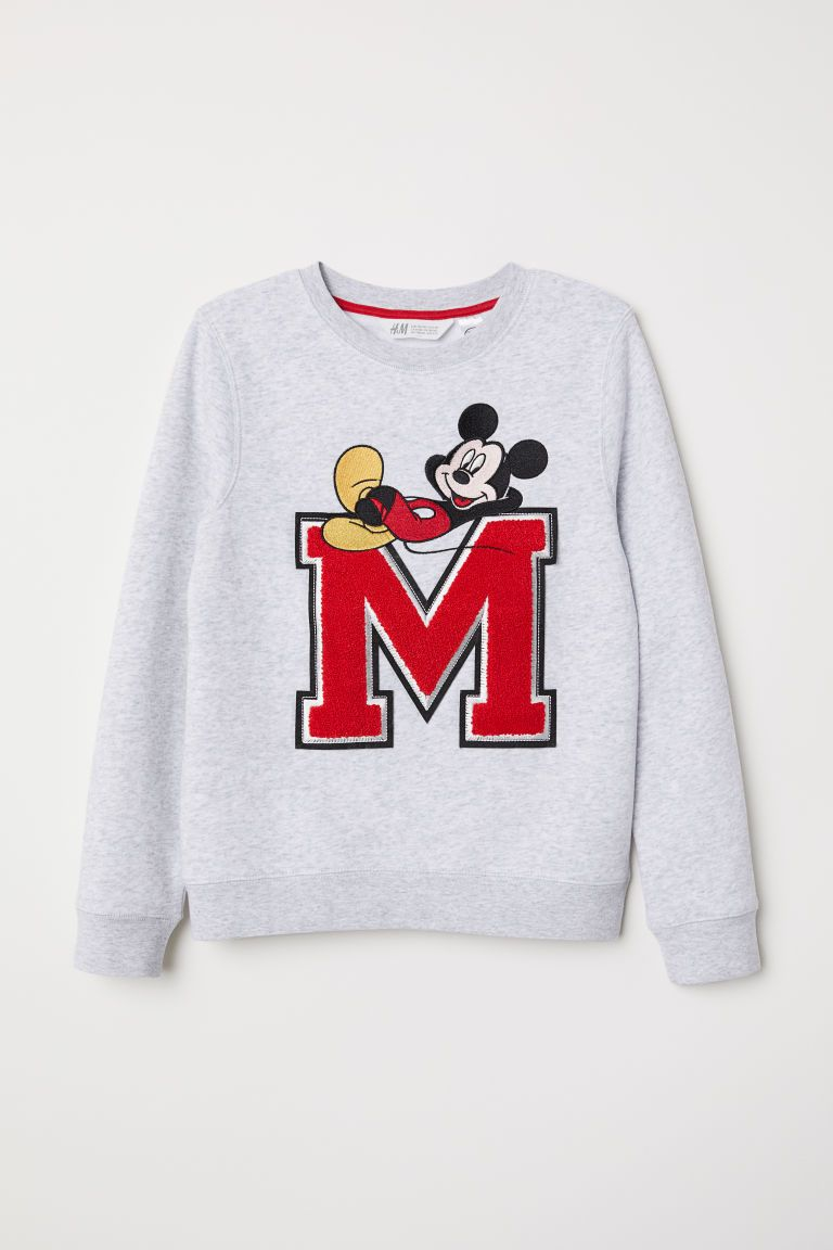 Pin On Disney Outfits Kids