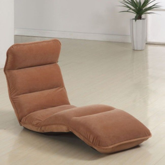 Fold Up Sofa Chair 15 Collection Of Fold Up Sofa Chairs Ideas Thesofa