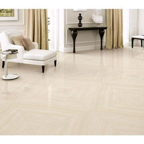 Polished Floor Tile Thickness 5 10 Mm Best Flooring Flooring