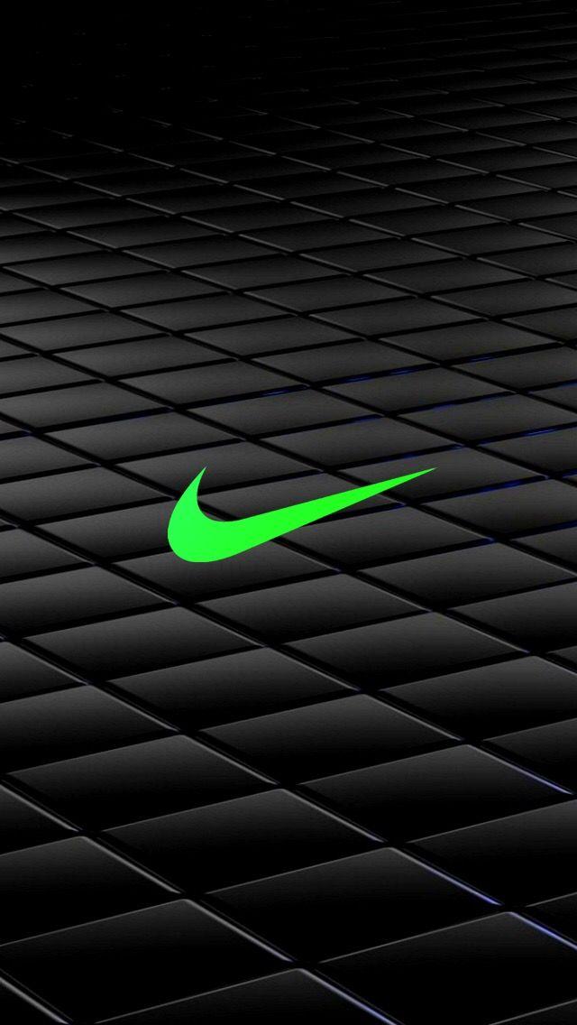 Nike Wallpaper Iphone For Shoes Stuff To Buy Ios Lamborghini Tennis Shies Shoe