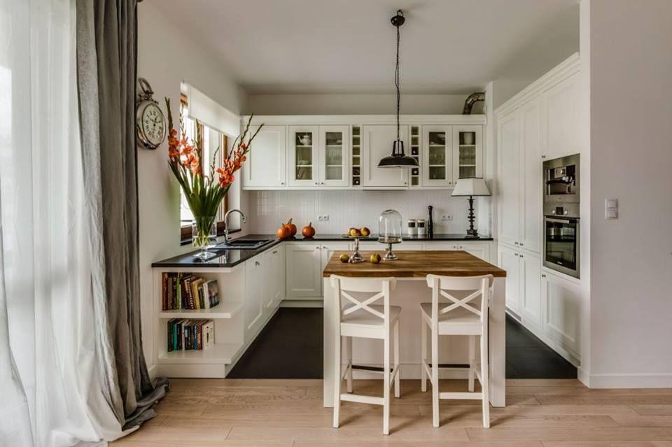 k1 Kitchen InteriorKitchen DesignsKitchen Pin by