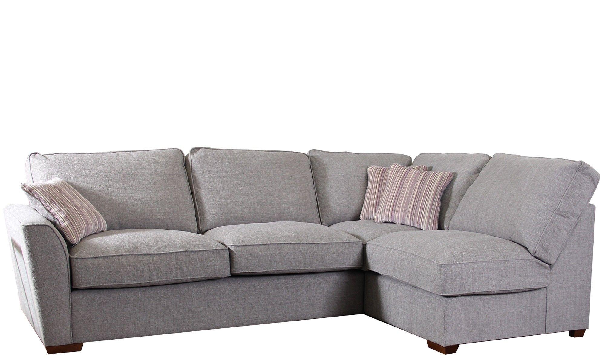 Miraculous The Memphis Left Hand Corner Sofa Bed Is A Stylish Creativecarmelina Interior Chair Design Creativecarmelinacom