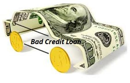 Payday loans if you are unemployed photo 4