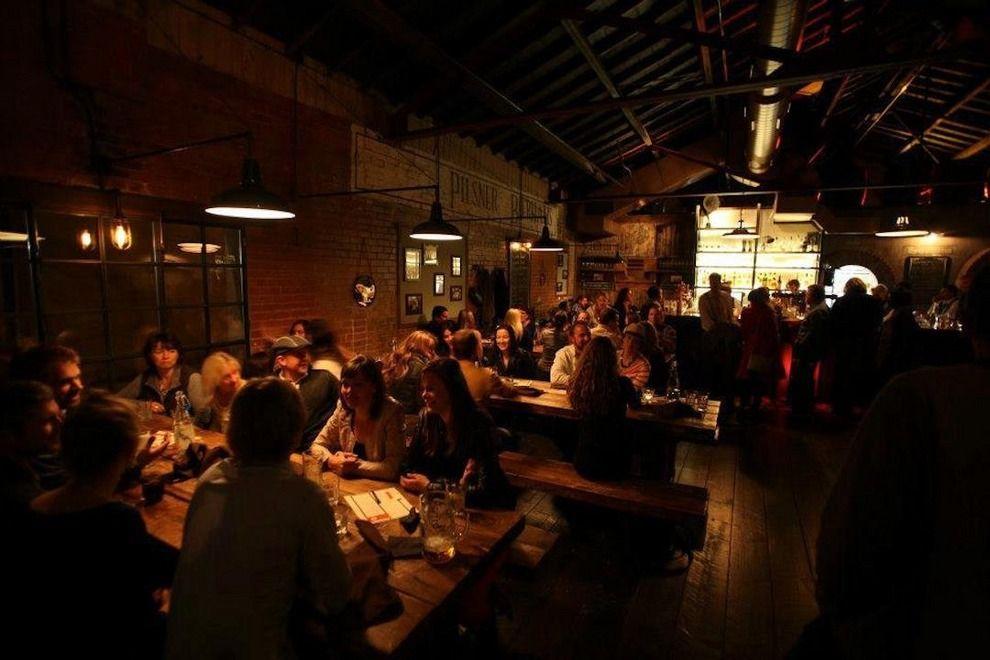 boulder biergarten Google Search Bars Bar, Business
