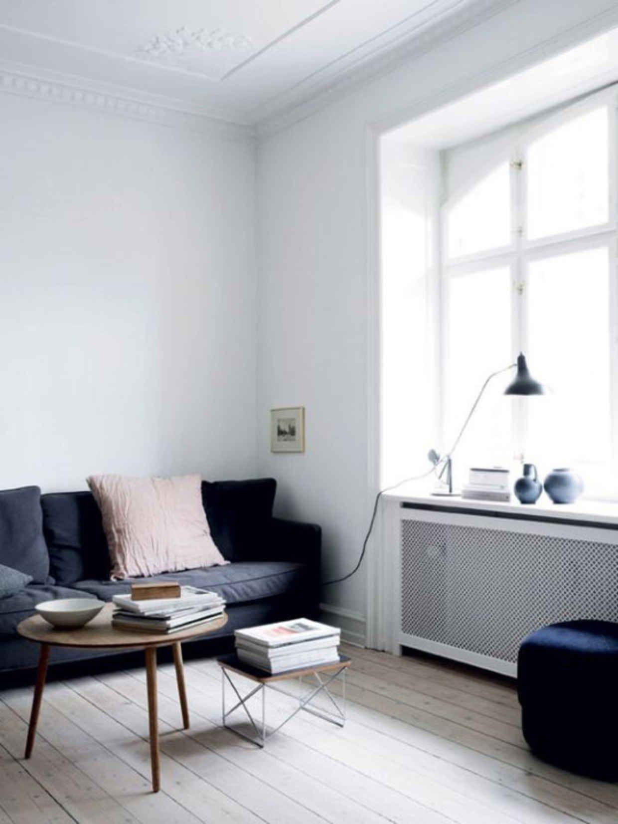 minimal interior design inspiration floors rh pinterest dk