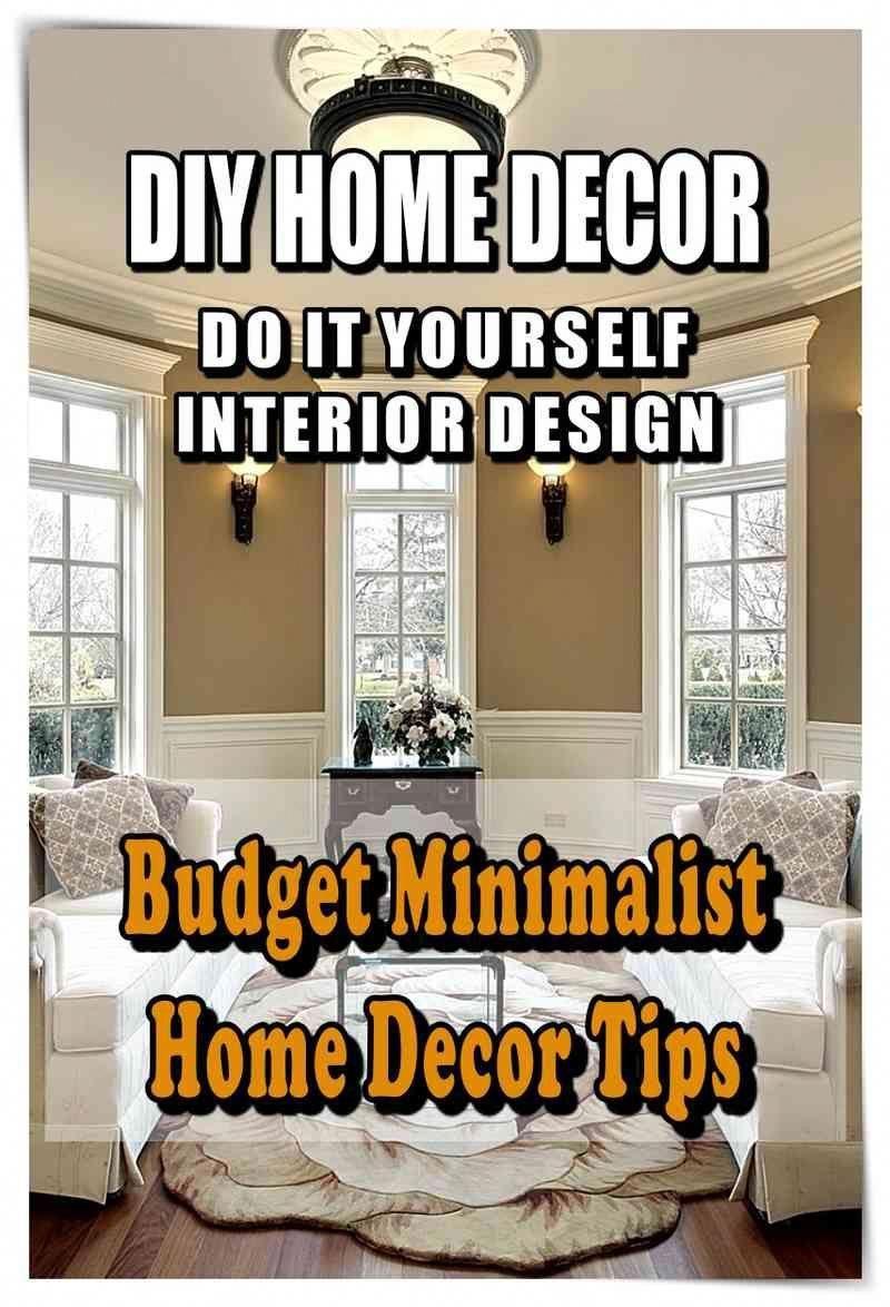 great home decor home improvment tips to make your jobs easier rh pinterest com
