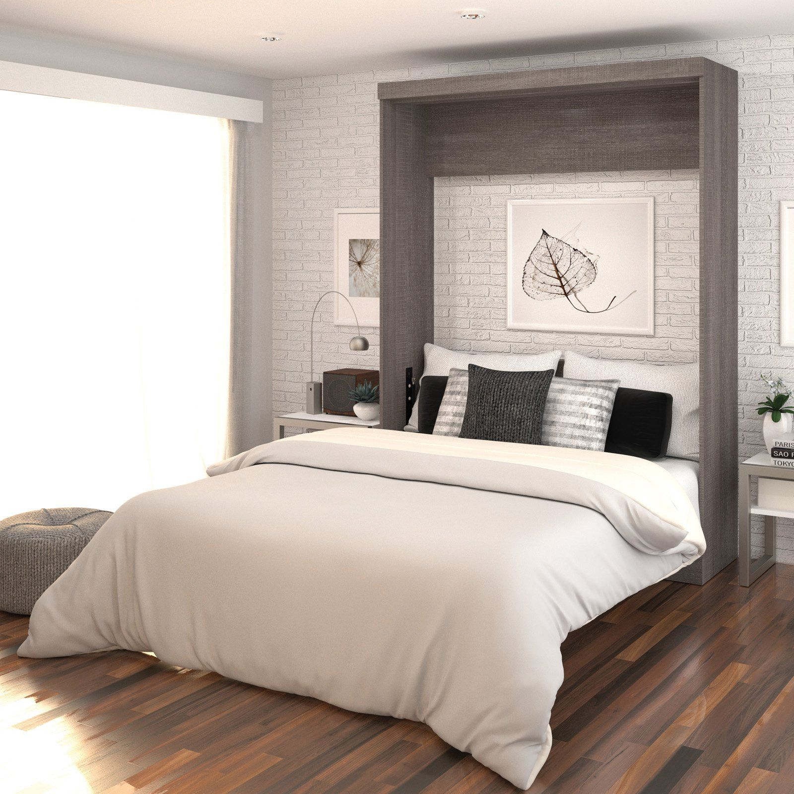 dimora bedroom set%0A Dimora White II   Pc  Queen Bedroom  Alternate    Value City Furniture    Apartment buying list   Pinterest   Italian style  Queen bedroom and City  furniture