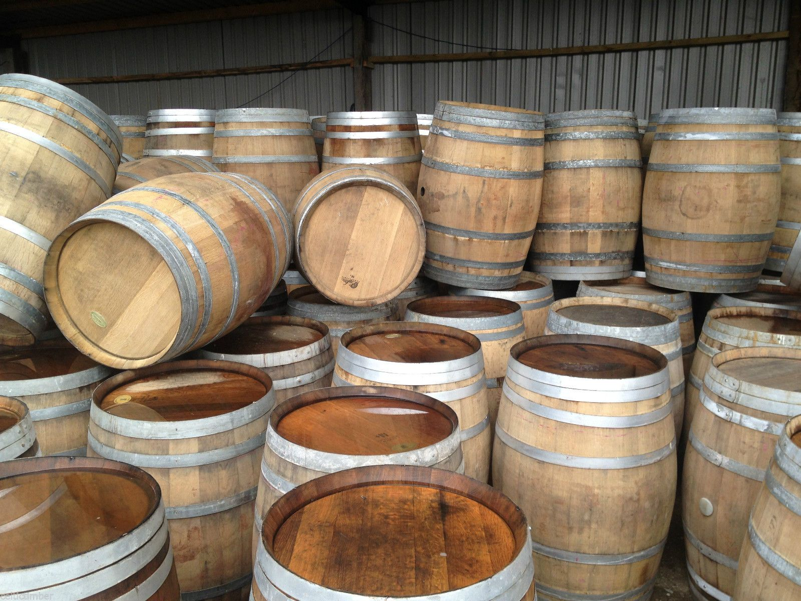 32 North Tart Saison w/ Juniper Berries San Diego brewery