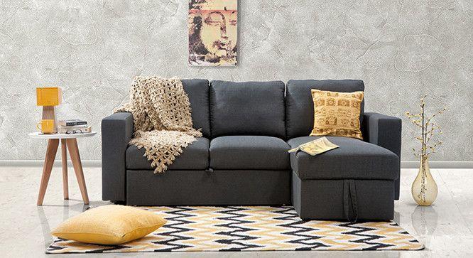 kowloon sectional sofa cum bed with storage home decor sofa rh pinterest com