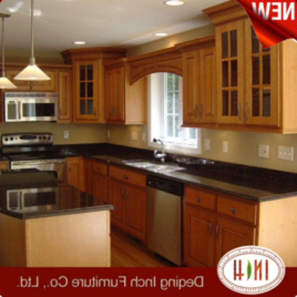 modish kitchen cabinets san diego swing kitchen rh swingkitchen blogspot com