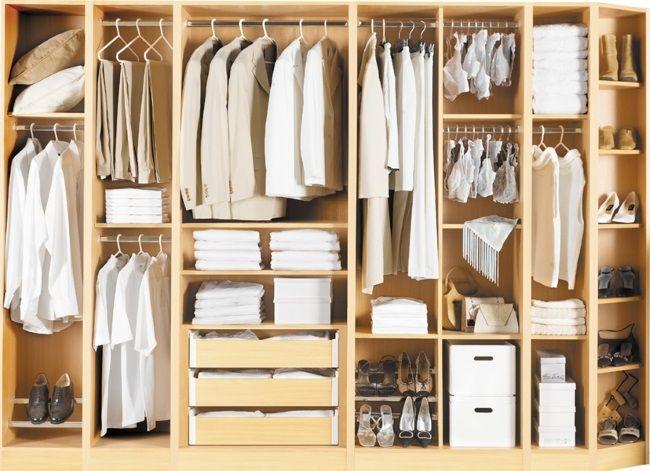 Adaugă Pin Pe Bedroom Organiser