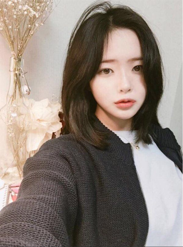 hair styles for asian 201 pingl 233 par yuth nhh sur ulzzang 2498