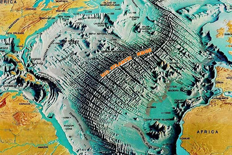 National Geographic relief map of the Atlantic Ocean floor ... on contour line, compass rose, aerial photography, numeric definition, global map, map projection, circumferential definition, topographic definition, ecological definition, attitudinal definition, statistical definition, racial definition, academic definition, geographic information system, economic definition, geographically definition, psychological definition, atmospheric definition, geographic coordinate system, organizational definition, historic definition, familial definition, contextual definition, psychographic definition, satellite imagery, projected definition, geopolitical definition, political definition, early world maps,