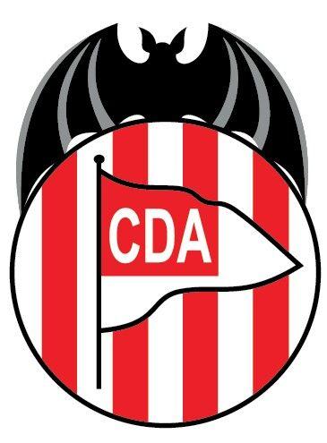 CD Acero | Football Logos (Spain) | Pinterest