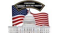 certified brm federal resume writer course coupon 10 95 off