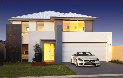 Perth   preferred storey home builder also perceptions display homes the genesis visit localbuilders rh pinterest