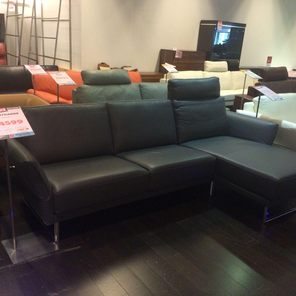 High Quality Millenia Harvey Norman. Furniture StoresNormanSingapore