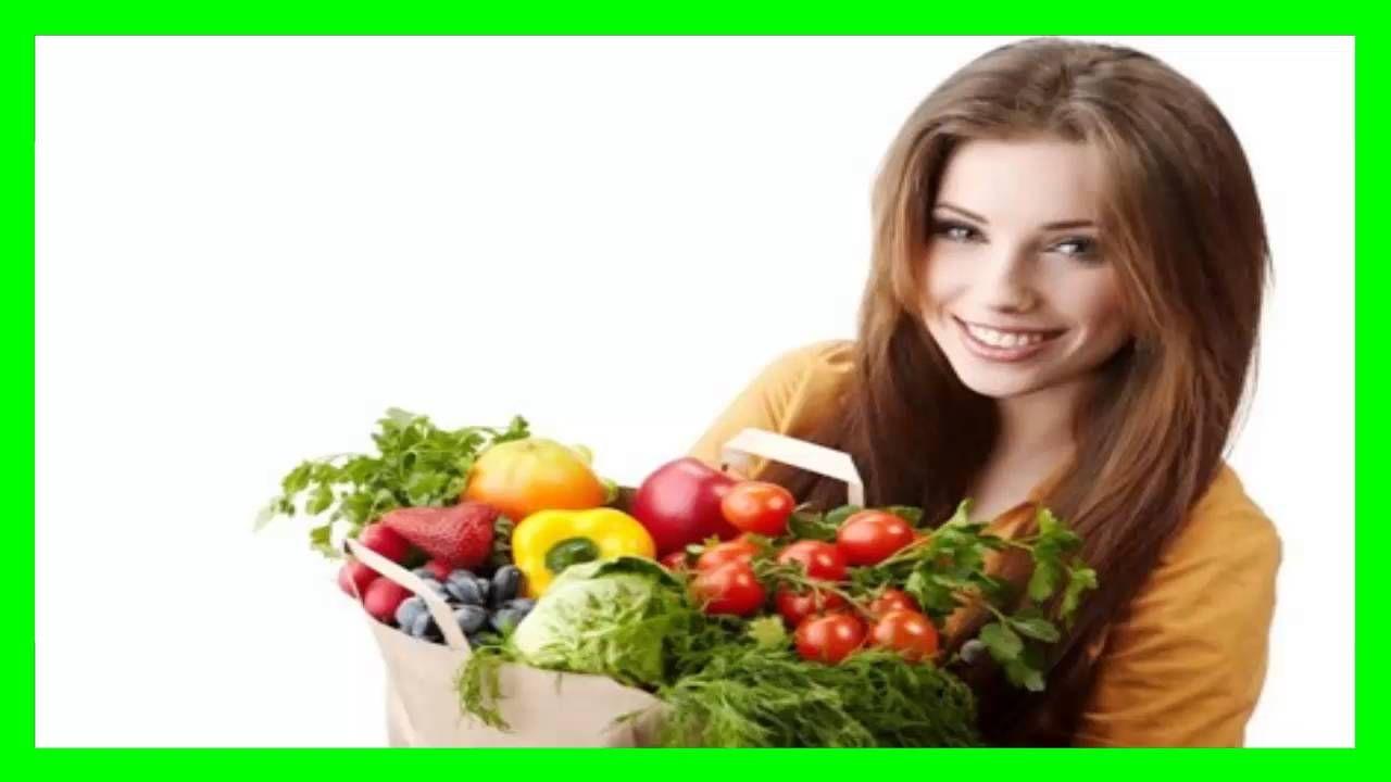 Alimentos Para Curar la Diabetes 7