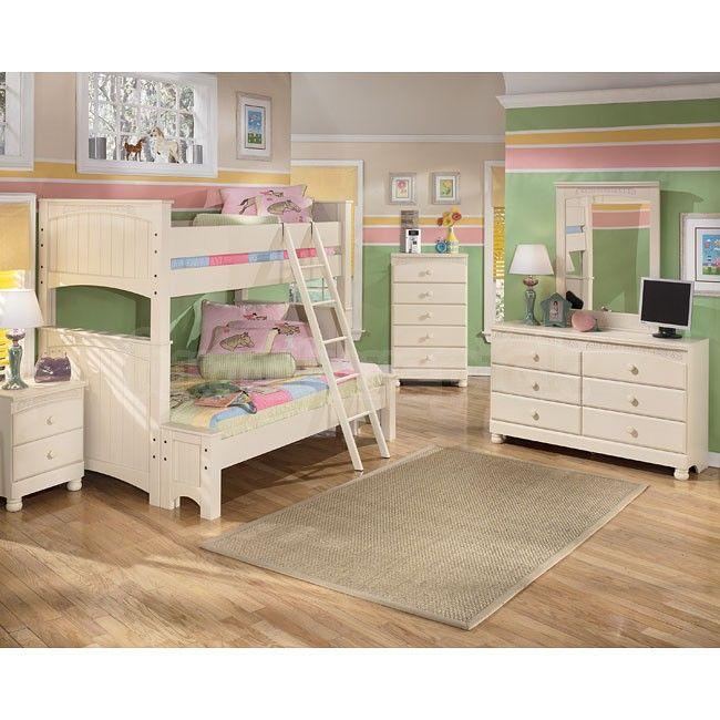 Ashley Furniture Bunk Beds Luxury Bedroom Design Bed With Desk