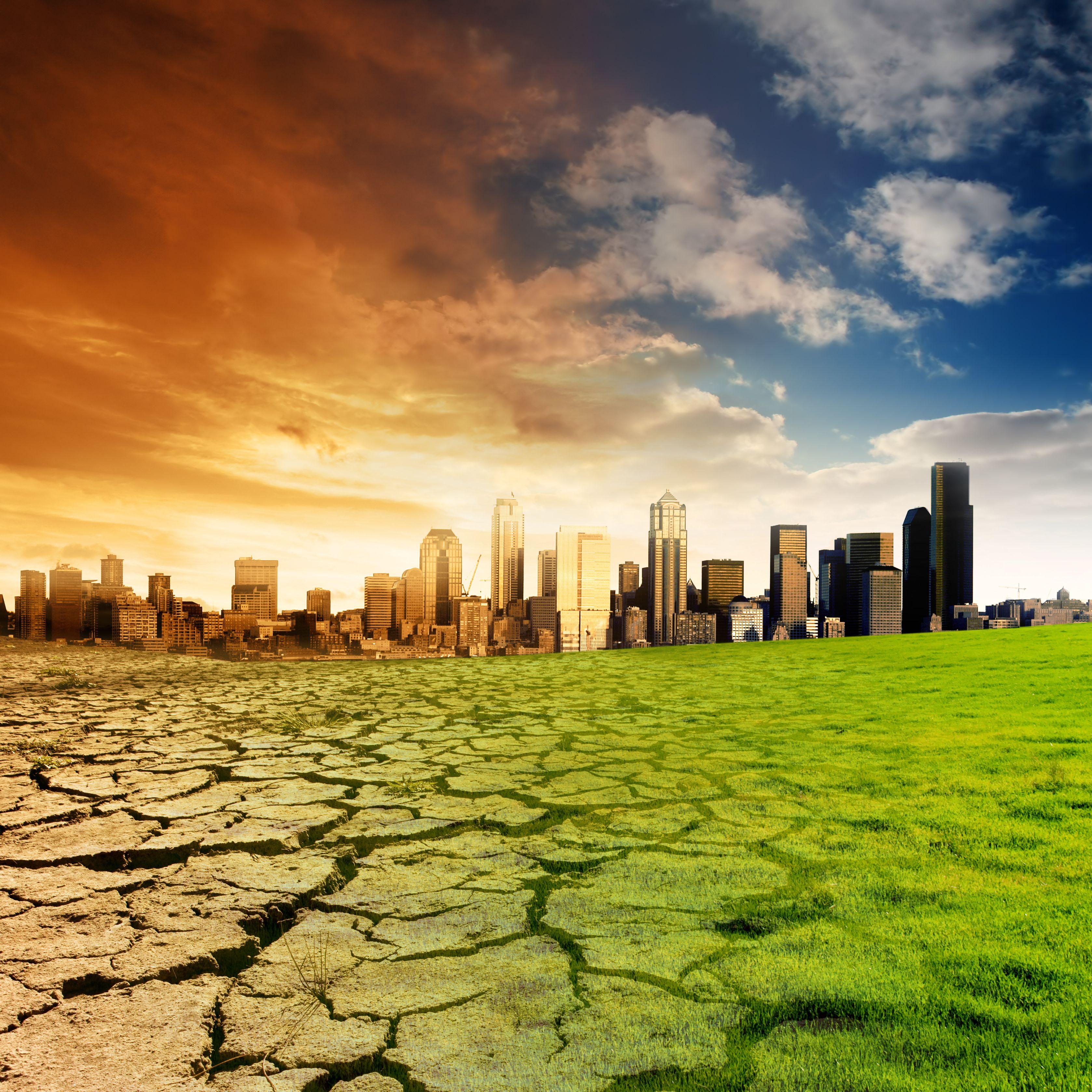 Pin Di Global Warming