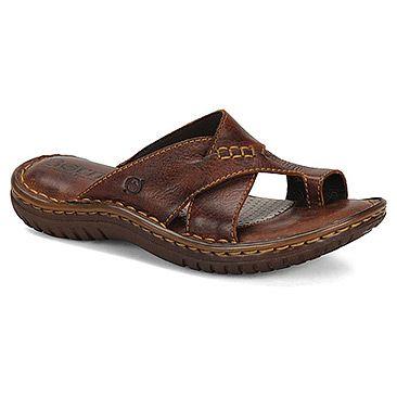 Born Saanvi found at #OnlineShoes