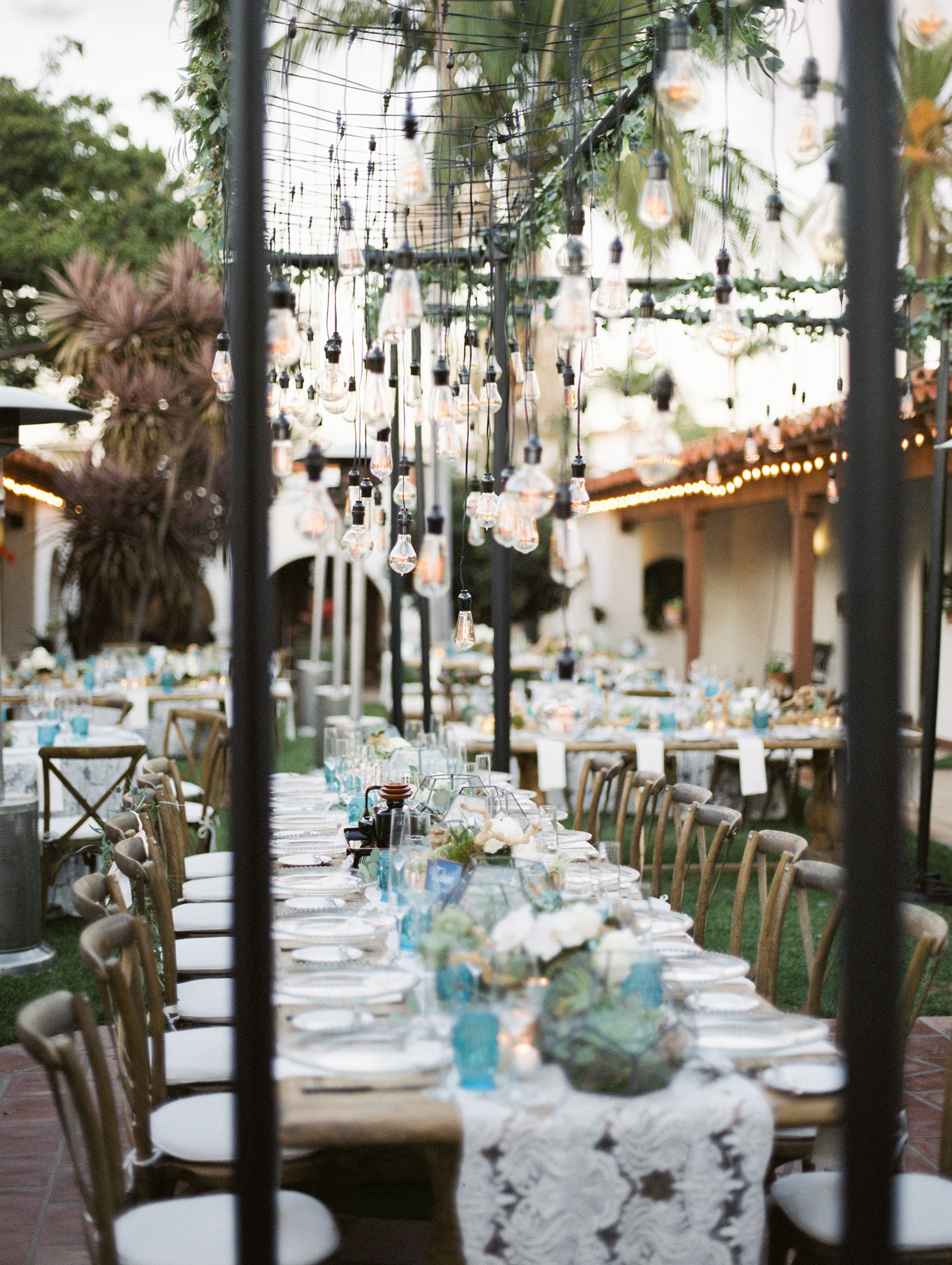 beautiful wedding locations in southern california%0A french cover letter