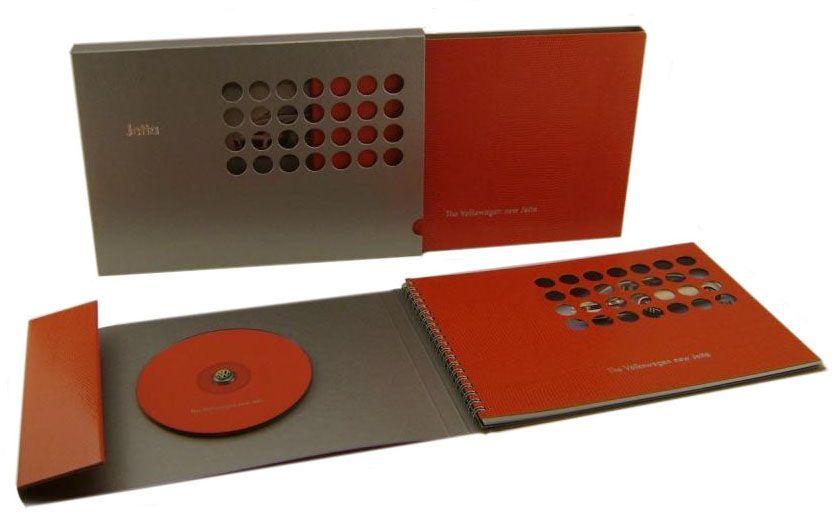 Custom DVD Packaging | DVD Duplication | YES Packaging | Packaging ...