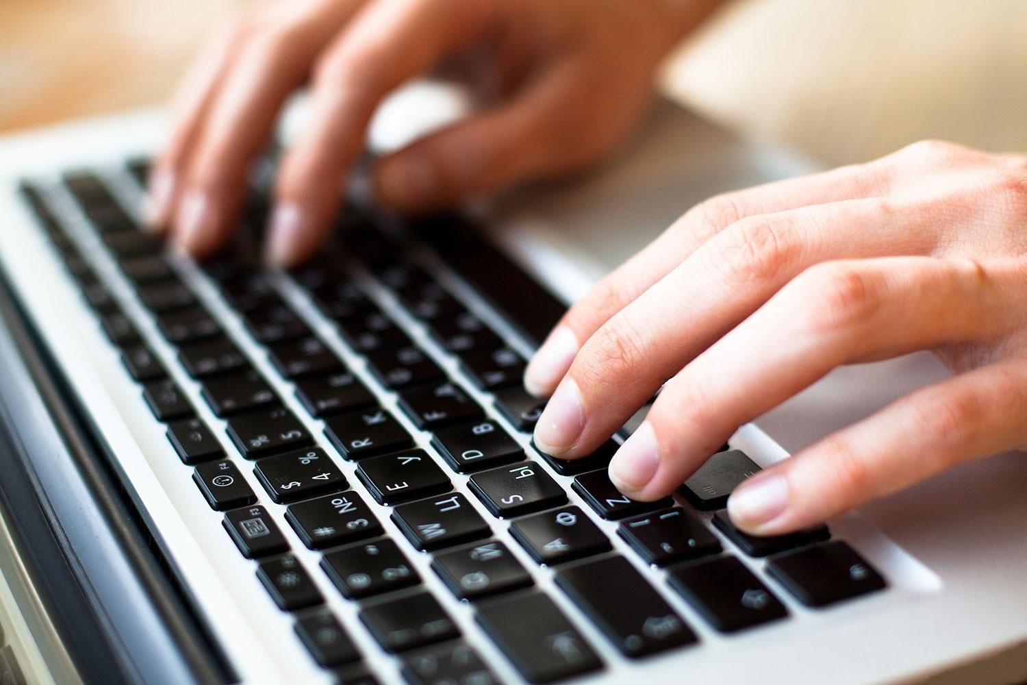 Where to find freelance writing work Websites