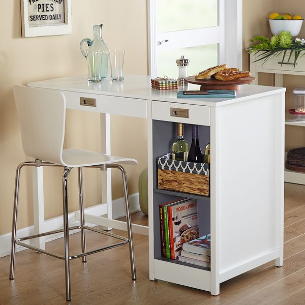 twenty dining tables that work great in small spaces building rh pinterest com