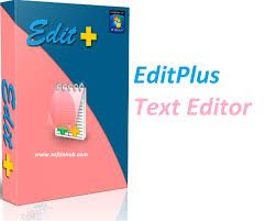 editplus full version crack
